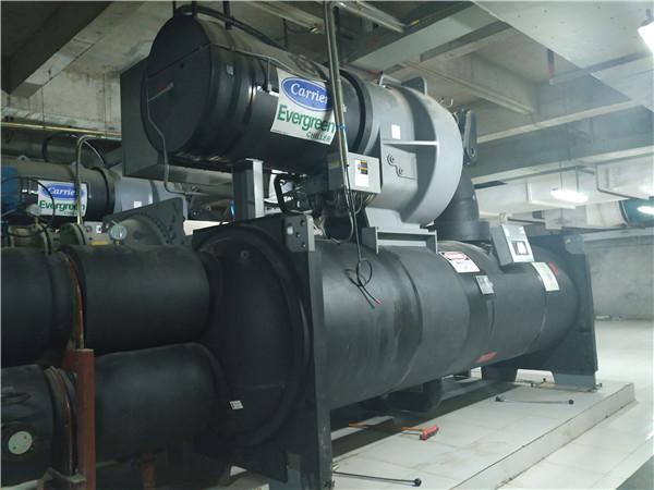 重庆柱辰机电设备有限公司24.jpg