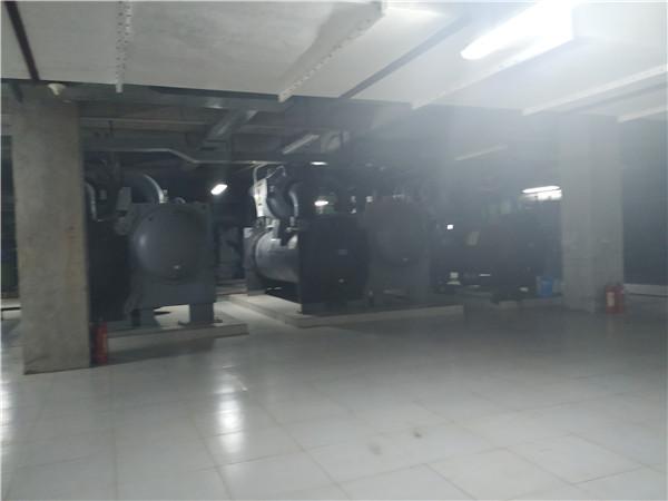 亚博体育yabo88官方下载柱辰机电设备有限公司44.jpg