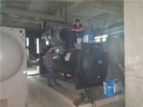 重庆柱辰机电设备有限公司41.jpg