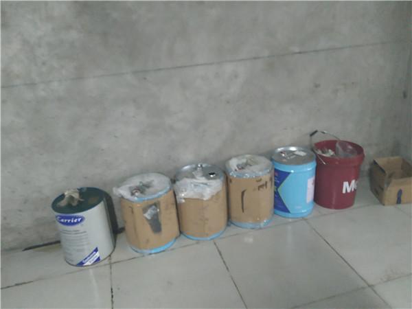 亚博体育yabo88官方下载柱辰机电设备有限公司42.jpg