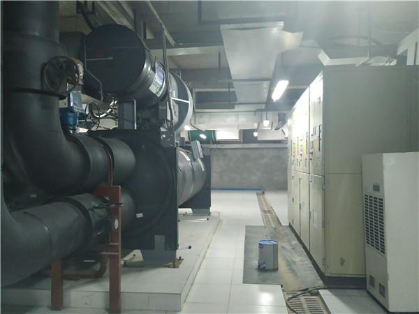 亚博体育yabo88官方下载柱辰机电设备有限公司26.jpg