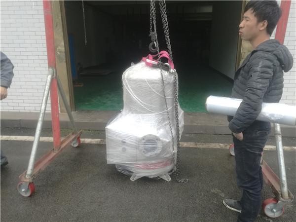 重庆柱辰机电公司36.jpg