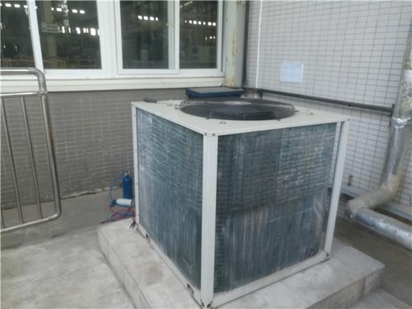 亚博体育yabo88官方下载柱辰机电公司167.jpg