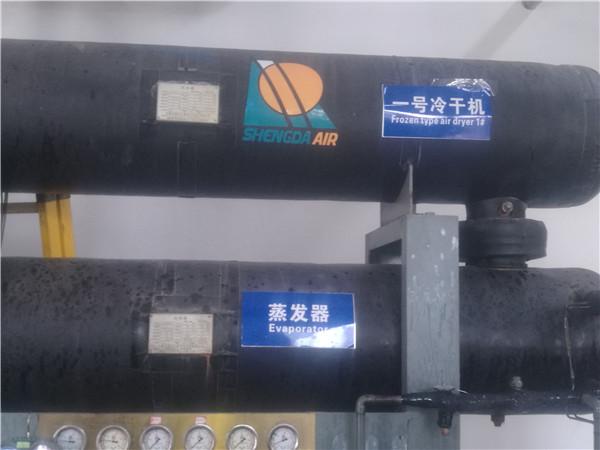 亚博体育yabo88官方下载柱辰机电公司59.jpg