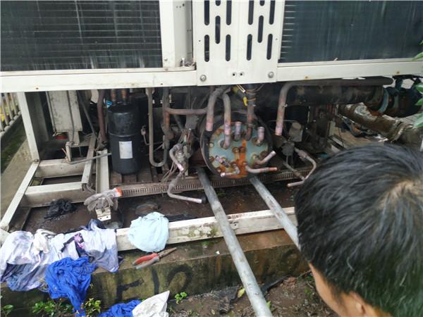 重庆柱辰机电设备有限公司09.jpg