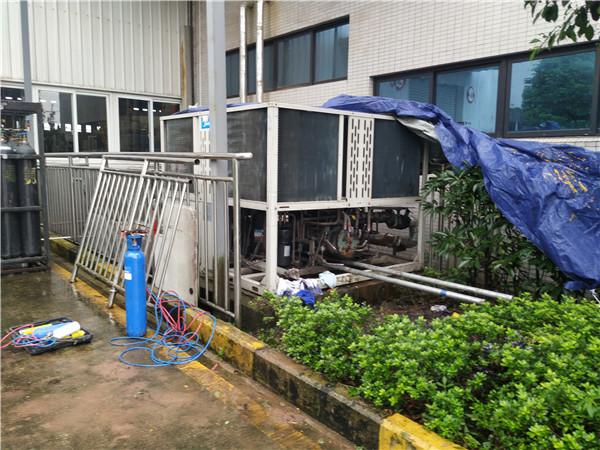 重庆柱辰机电设备有限公司11.jpg