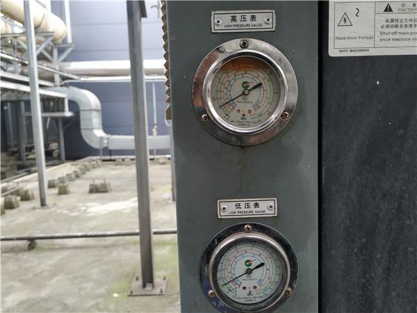 亚博体育yabo88官方下载柱辰机电公司95.jpg