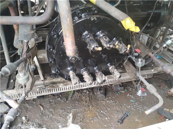 重庆柱辰机电设备有限公司14.jpg