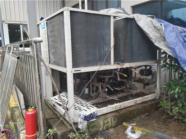 重庆柱辰机电设备有限公司12.jpg