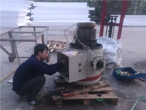 重庆柱辰机电公司80.jpg