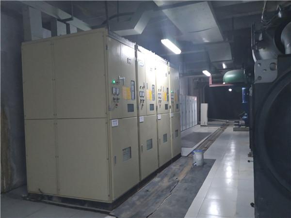 重庆柱辰机电设备有限公司20.jpg