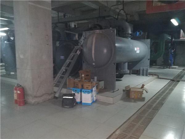 重庆柱辰机电设备有限公司19.jpg